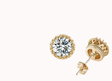 comprar joyería de oro fino