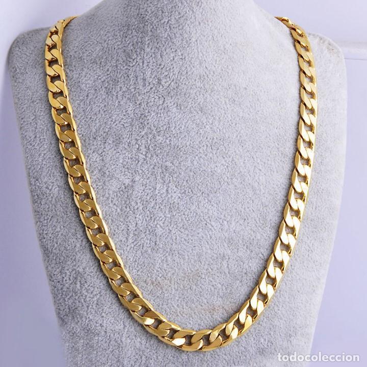881c0125681f Joyería de oro fino. 5 Motivos para comprar oro en tiempos de crisis.