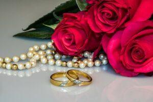 joyería fina de oro