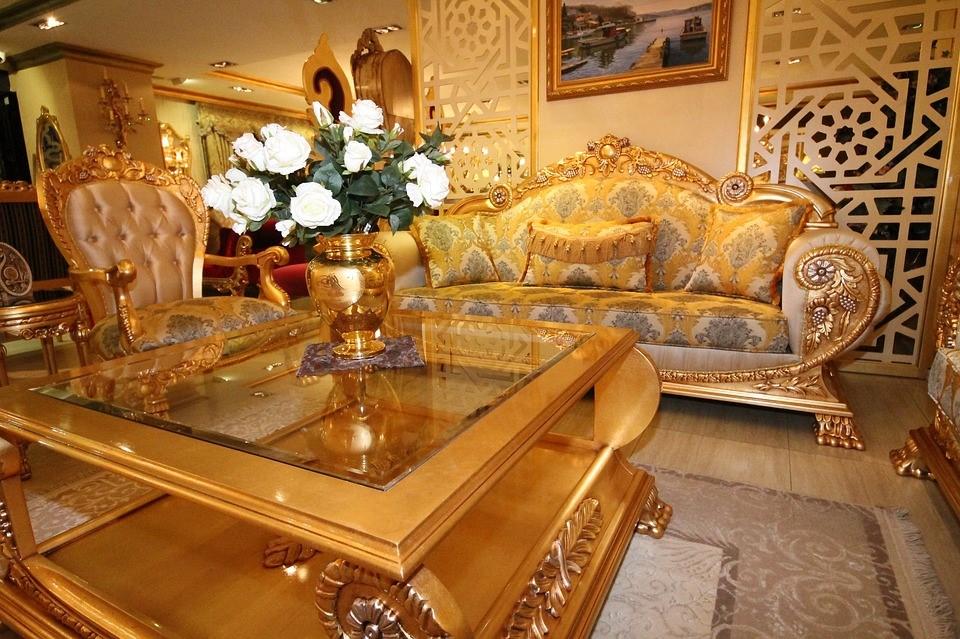 joyerías de oro en zapopan