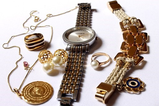 joyerías de oro en guadalajara