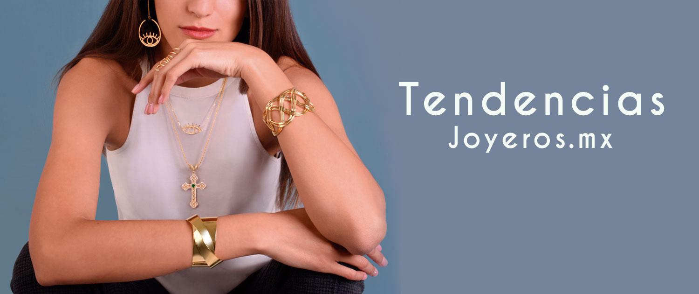 Centro Joyero Online