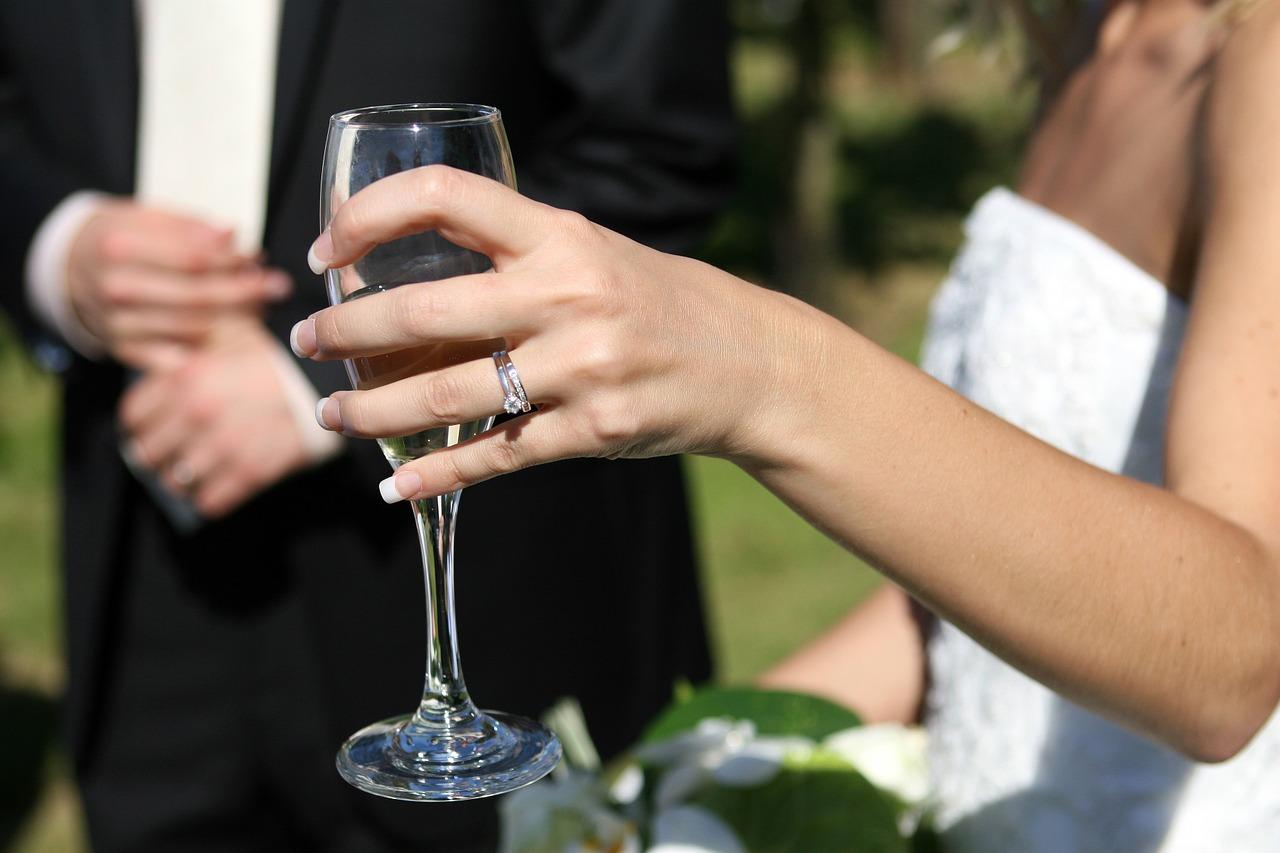 anillos de compromiso guadalajara