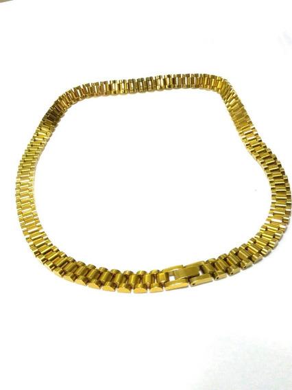 cadenas de oro para mujer