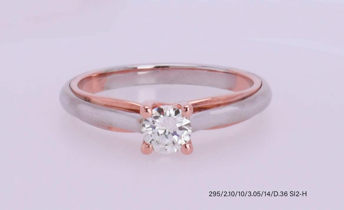 anillos de oro guadalajara