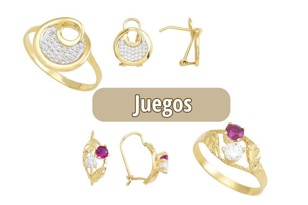 fabrica de joyas de oro