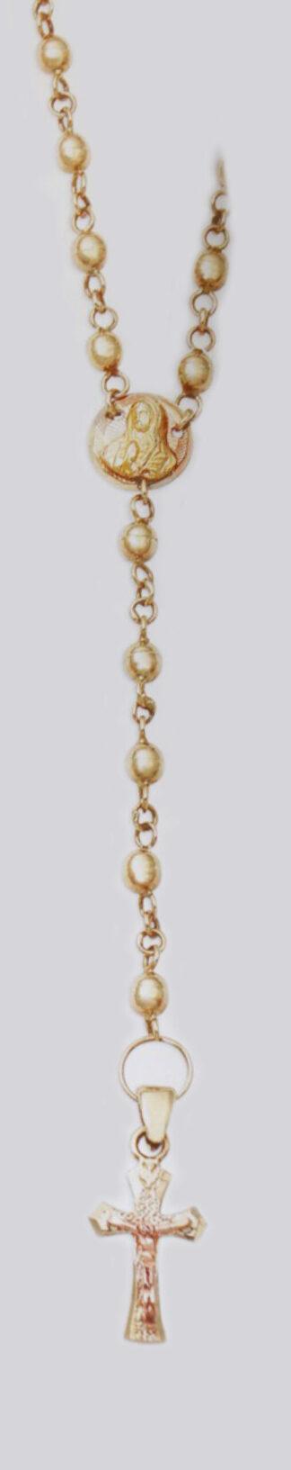 rosario d oro