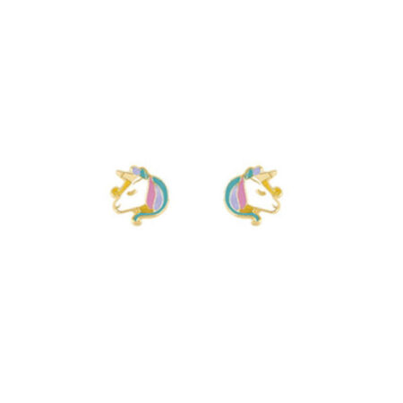 broquel de unicornio bb