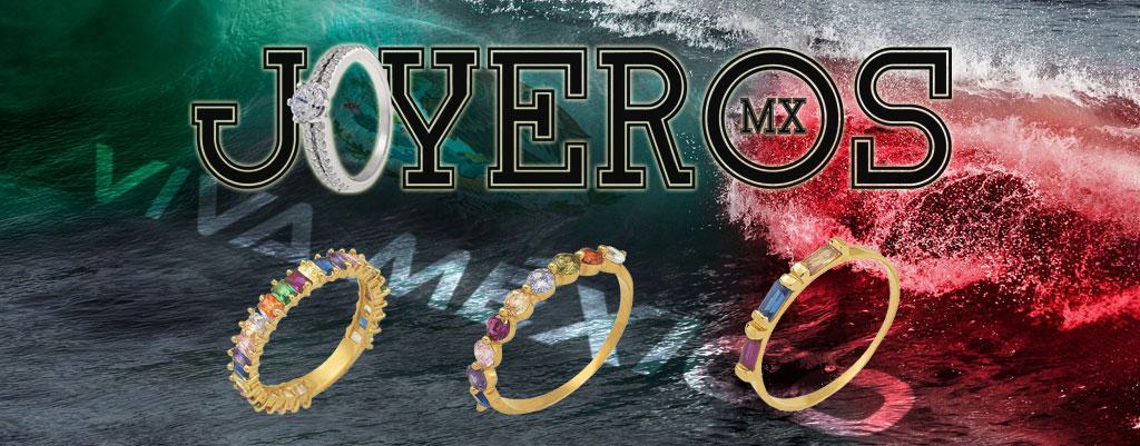 joyeros mx