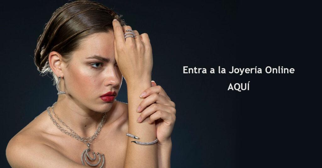 fabricantes de joyería en Guadalajara