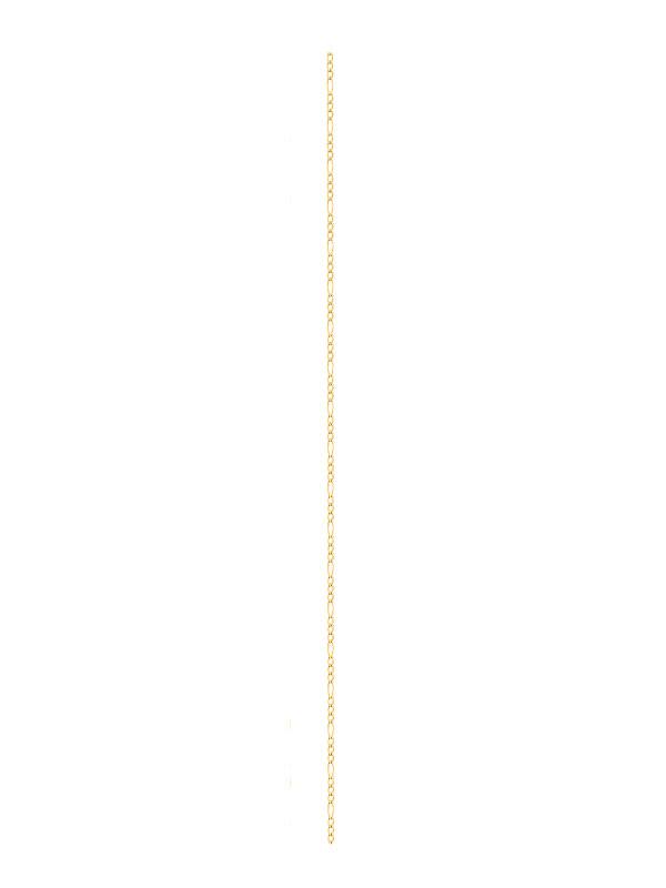 cadenas de oro para bautizo guadalajara