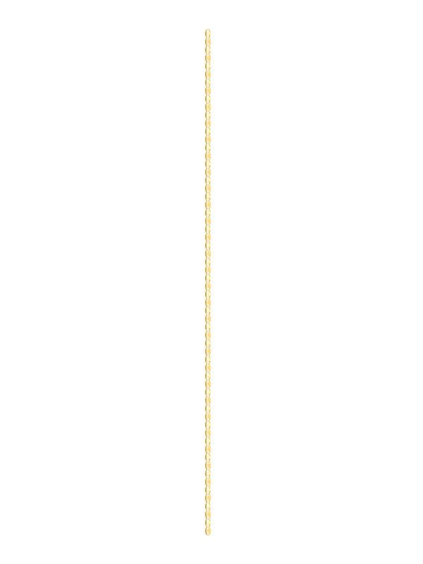 cadenas de oro para bautizo joyeria en linea