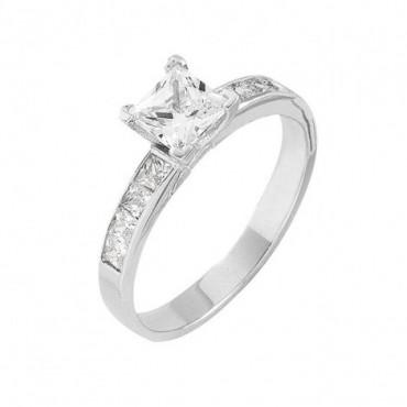 anillos de compromiso de oro guadalajara