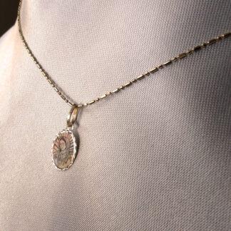 cadena para bautizo de la virgen de guadalupe