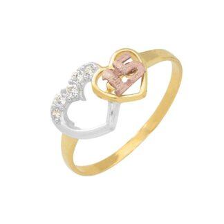anillo de xv años